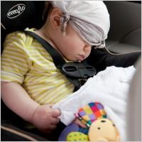 sleeping_in_the_car_seat_204318