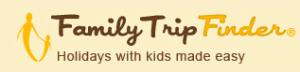 FamilyTripFinder-TopTips-Child-friendly holidays