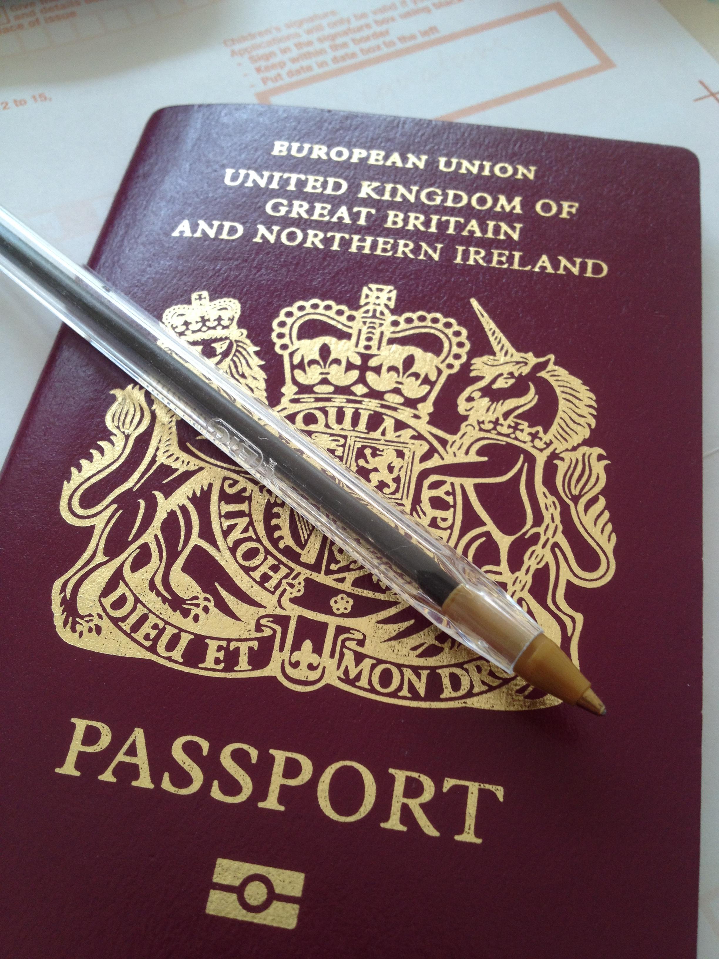 Passport child application form choice image standard form examples childrens uk passport application form familytripfinder toptips passport worth remembering falaconquin falaconquin