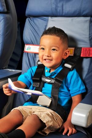 Gio-With-Plane_DSC6690-fixed-plane
