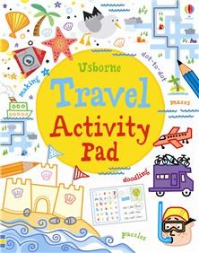 travel-activity-pad-2013